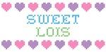 Sweet LOIS