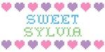 Sweet SYLVIA