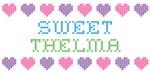 Sweet THELMA