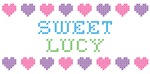 Sweet LUCY
