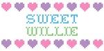 Sweet WILLIE