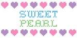 Sweet PEARL
