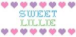 Sweet LILLIE