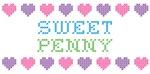Sweet PENNY
