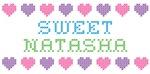 Sweet NATASHA
