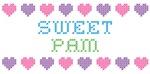 Sweet PAM