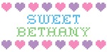 Sweet BETHANY
