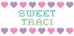Sweet TRACI