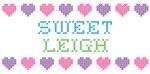 Sweet LEIGH