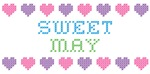 Sweet MAY