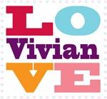 I Love Vivian
