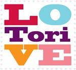 I Love Tori