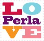 I Love Perla