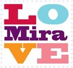 I Love Mira