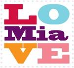 I Love Mia