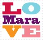 I Love Mara