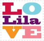 I Love Lila
