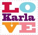 I Love Karla