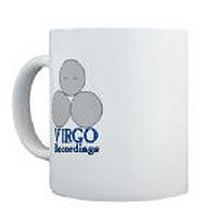 Virgo Housewares