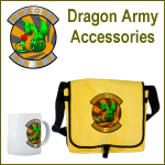 Dragon Army Accessories