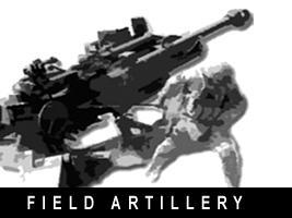 Field Artillery Section