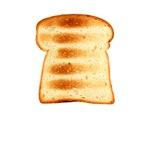 Toasty