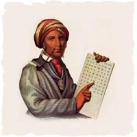 Sequoyah, The Cherokee Scholar