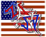 47. W1LD5TYLE USA