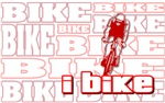 I Bike