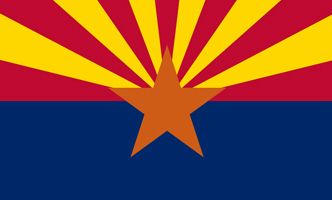 Arizona t-shirts and gifts