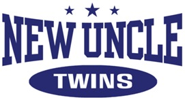 New Uncle Twins