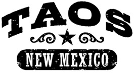 Taos New Mexico t-shirts