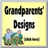 GRANDPARENTS' DESIGNS