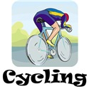 CYCLING DESIGNS
