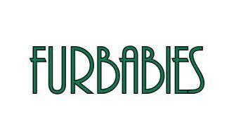 Furbabies