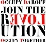 #OccupyDaroff