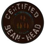 Certified Bean-head