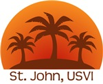 See All St. John, USVI Products