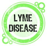 Lyme Disease