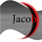 Jacob Eclipse Banner