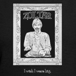 I Wish I Were Big - Zoltar