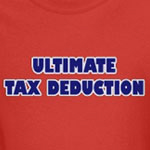 Kids Are The Ultimate Tax Deduction
