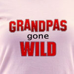 Grandpas Gone Wild