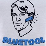 Bluetool T-Shirt