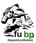 FU BP!