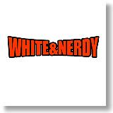 White & Nerdy