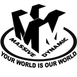 Massive Dynamic - Your World Is Our World