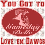 Popular Gameday Themes & Slogans