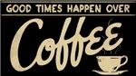 Good Times Coffee