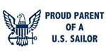 U.S. Navy Parent